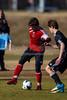 97 HFC RED vs CSA COBRAS GOLD 2013 Twin City Boys College Showcase Sunday, February 24, 2013 at BB&T Soccer Park Advance, North Carolina (file 092245_BV0H6877_1D4)