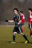 97 HFC RED vs CSA COBRAS GOLD 2013 Twin City Boys College Showcase Sunday, February 24, 2013 at BB&T Soccer Park Advance, North Carolina (file 091204_BV0H6787_1D4)