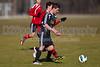 97 HFC RED vs CSA COBRAS GOLD 2013 Twin City Boys College Showcase Sunday, February 24, 2013 at BB&T Soccer Park Advance, North Carolina (file 092355_BV0H6889_1D4)