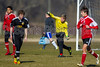 97 HFC RED vs CSA COBRAS GOLD 2013 Twin City Boys College Showcase Sunday, February 24, 2013 at BB&T Soccer Park Advance, North Carolina (file 091623_BV0H6806_1D4)