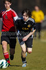 97 HFC RED vs CSA COBRAS GOLD 2013 Twin City Boys College Showcase Sunday, February 24, 2013 at BB&T Soccer Park Advance, North Carolina (file 091230_BV0H6795_1D4)