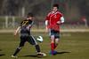 97 HFC RED vs CSA COBRAS GOLD 2013 Twin City Boys College Showcase Sunday, February 24, 2013 at BB&T Soccer Park Advance, North Carolina (file 092200_BV0H6865_1D4)