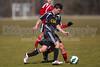 97 HFC RED vs CSA COBRAS GOLD 2013 Twin City Boys College Showcase Sunday, February 24, 2013 at BB&T Soccer Park Advance, North Carolina (file 092355_BV0H6888_1D4)