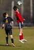 97 HFC RED vs CSA COBRAS GOLD 2013 Twin City Boys College Showcase Sunday, February 24, 2013 at BB&T Soccer Park Advance, North Carolina (file 091721_BV0H6811_1D4)