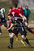 97 HFC RED vs CSA COBRAS GOLD 2013 Twin City Boys College Showcase Sunday, February 24, 2013 at BB&T Soccer Park Advance, North Carolina (file 092005_BV0H6837_1D4)