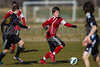 97 HFC RED vs CSA COBRAS GOLD 2013 Twin City Boys College Showcase Sunday, February 24, 2013 at BB&T Soccer Park Advance, North Carolina (file 092211_BV0H6868_1D4)