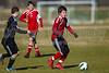 97 HFC RED vs CSA COBRAS GOLD 2013 Twin City Boys College Showcase Sunday, February 24, 2013 at BB&T Soccer Park Advance, North Carolina (file 092211_BV0H6867_1D4)