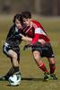 97 HFC RED vs CSA COBRAS GOLD 2013 Twin City Boys College Showcase Sunday, February 24, 2013 at BB&T Soccer Park Advance, North Carolina (file 092508_BV0H6898_1D4)