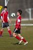 97 HFC RED vs CSA COBRAS GOLD 2013 Twin City Boys College Showcase Sunday, February 24, 2013 at BB&T Soccer Park Advance, North Carolina (file 091750_BV0H6818_1D4)