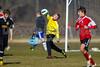 97 HFC RED vs CSA COBRAS GOLD 2013 Twin City Boys College Showcase Sunday, February 24, 2013 at BB&T Soccer Park Advance, North Carolina (file 091623_BV0H6805_1D4)