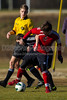 97 HFC RED vs CSA COBRAS GOLD 2013 Twin City Boys College Showcase Sunday, February 24, 2013 at BB&T Soccer Park Advance, North Carolina (file 092025_BV0H6842_1D4)