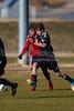 97 HFC RED vs CSA COBRAS GOLD 2013 Twin City Boys College Showcase Sunday, February 24, 2013 at BB&T Soccer Park Advance, North Carolina (file 092243_BV0H6876_1D4)