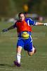 97 Lady Twins Blue vs 97 CSA  Mundial G Saturday, October 01, 2011 at BB&T Soccer Park Advance, NC (file 160455_BV0H5060_1D4)