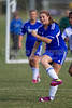 97 Lady Twins Blue vs 97 CSA  Mundial G Saturday, October 01, 2011 at BB&T Soccer Park Advance, NC (file 160426_BV0H5055_1D4)