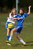 97 Lady Twins Blue vs 97 CSA  Mundial G Saturday, October 01, 2011 at BB&T Soccer Park Advance, NC (file 160357_803Q4180_1D3)