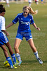 97 Lady Twins Blue vs 97 CSA  Mundial G Saturday, October 01, 2011 at BB&T Soccer Park Advance, NC (file 160404_803Q4183_1D3)