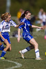 97 Lady Twins Blue vs 97 CSA  Mundial G Saturday, October 01, 2011 at BB&T Soccer Park Advance, NC (file 160500_BV0H5064_1D4)