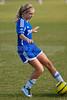 97 Lady Twins Blue vs 97 CSA  Mundial G Saturday, October 01, 2011 at BB&T Soccer Park Advance, NC (file 160404_803Q4182_1D3)
