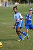 97 Lady Twins Blue vs 97 CSA  Mundial G Saturday, October 01, 2011 at BB&T Soccer Park Advance, NC (file 160417_803Q4185_1D3)