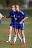 97 Lady Twins Blue vs 97 CSA  Mundial G Saturday, October 01, 2011 at BB&T Soccer Park Advance, NC (file 160446_BV0H5057_1D4)