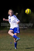 97 Lady Twins Blue vs 97 CSA  Mundial G Saturday, October 01, 2011 at BB&T Soccer Park Advance, NC (file 160332_BV0H5053_1D4)