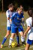 97 Lady Twins Blue vs 97 CSA  Mundial G Saturday, October 01, 2011 at BB&T Soccer Park Advance, NC (file 160301_803Q4178_1D3)