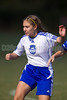 97 Lady Twins Blue vs 97 CSA  Mundial G Saturday, October 01, 2011 at BB&T Soccer Park Advance, NC (file 160336_BV0H5054_1D4)