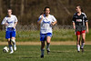 97 Lady Twins Silver vs CASL United Ladies<br /> Sunday, March 11, 2012 at Sara Lee Soccer Complex<br /> Winston-Salem, North Carolina<br /> (file 150913_BV0H2852_1D4)