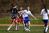 97 Lady Twins Silver vs CASL United Ladies<br /> Sunday, March 11, 2012 at Sara Lee Soccer Complex<br /> Winston-Salem, North Carolina<br /> (file 151023_BV0H2857_1D4)