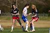 97 Lady Twins Silver vs CASL United Ladies<br /> Sunday, March 11, 2012 at Sara Lee Soccer Complex<br /> Winston-Salem, North Carolina<br /> (file 151030_BV0H2860_1D4)