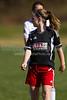 97 Lady Twins Silver vs CASL United Ladies<br /> Sunday, March 11, 2012 at Sara Lee Soccer Complex<br /> Winston-Salem, North Carolina<br /> (file 151205_BV0H2868_1D4)