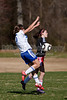 97 Lady Twins Silver vs CASL United Ladies<br /> Sunday, March 11, 2012 at Sara Lee Soccer Complex<br /> Winston-Salem, North Carolina<br /> (file 151343_803Q4267_1D3)