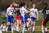 97 Lady Twins Silver vs CASL United Ladies<br /> Sunday, March 11, 2012 at Sara Lee Soccer Complex<br /> Winston-Salem, North Carolina<br /> (file 151104_BV0H2861_1D4)