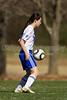 97 Lady Twins Silver vs CASL United Ladies<br /> Sunday, March 11, 2012 at Sara Lee Soccer Complex<br /> Winston-Salem, North Carolina<br /> (file 151029_BV0H2859_1D4)