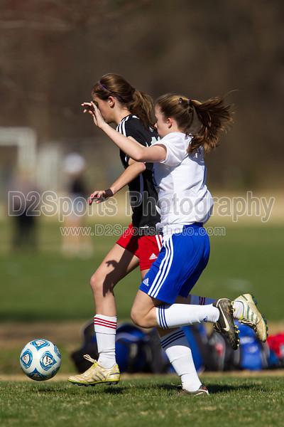 97 Lady Twins Silver vs CASL United Ladies<br /> Sunday, March 11, 2012 at Sara Lee Soccer Complex<br /> Winston-Salem, North Carolina<br /> (file 150810_BV0H2849_1D4)