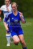97 Lady Twins White G vs 97 CSA Predator G<br /> U14 Girls USYS State Cup Semifinal<br /> Saturday, May 19, 2012 at Bryan Park Soccer Complex<br /> Greensboro, North Carolina<br /> (file 115605_BV0H3758_1D4)