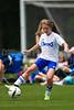97 Lady Twins White G vs 97 CSA Predator G<br /> U14 Girls USYS State Cup Semifinal<br /> Saturday, May 19, 2012 at Bryan Park Soccer Complex<br /> Greensboro, North Carolina<br /> (file 115547_BV0H3751_1D4)