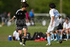 97 NCSF Elite vs 97 NCSF Premier USYS State Cup Preliminaries Saturday, May 04, 2013 at BB&T Soccer Park Advance, North Carolina (file 152230_BV0H4414_1D4)