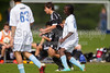 97 NCSF Elite vs 97 NCSF Premier USYS State Cup Preliminaries Saturday, May 04, 2013 at BB&T Soccer Park Advance, North Carolina (file 151534_BV0H4391_1D4)