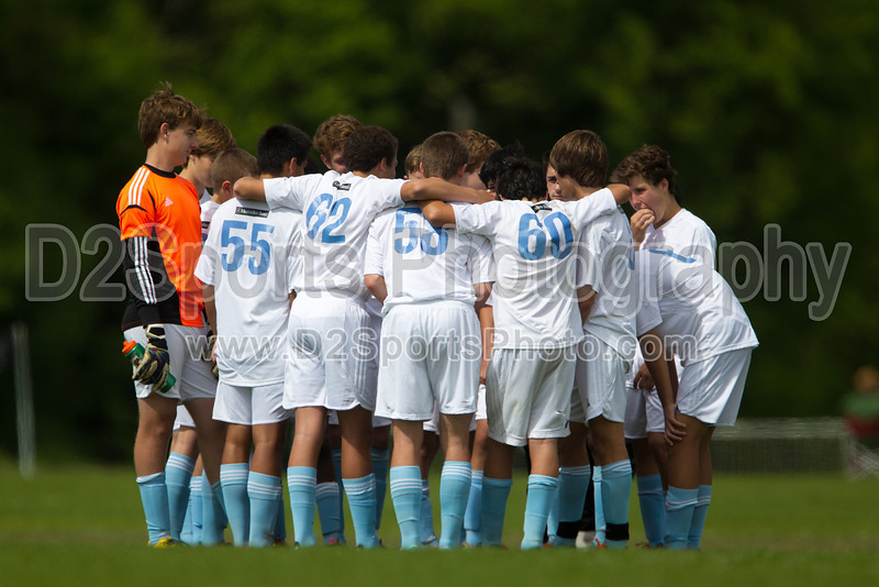 97 NCSF Elite vs 97 NCSF Premier USYS State Cup Preliminaries Saturday, May 04, 2013 at BB&T Soccer Park Advance, North Carolina (file 144830_BV0H4289_1D4)