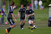 97 NCSF Elite vs 97 NCSF Premier USYS State Cup Preliminaries Saturday, May 04, 2013 at BB&T Soccer Park Advance, North Carolina (file 151726_BV0H4400_1D4)