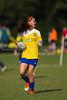97 NCUSA ORANGE G vs TCYSA 98 LADY TWINS WHITE Winston Salem Twin City Classic Soccer Tournament Friday, August 16, 2013 at BB&T Soccer Park Advance, North Carolina (file 165838_BV0H9004_1D4)