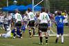 97 TWINS WHITE vs 97 CUFC GOLD 2011 Winston-Salem Twin City Classic Tournament Sunday, August 21, 2011 at BB&T Soccer Park Advance, NC (file 150736_803Q2701_1D3)