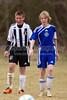 97 Twins Blue vs NMSC White<br /> Sunday, February 20, 2011 at Sara Lee Soccer Complex<br /> Winston-Salem, NC<br /> (file 121547_BV0H7778_1D4)
