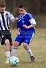 97 Twins Blue vs NMSC White<br /> Sunday, February 20, 2011 at Sara Lee Soccer Complex<br /> Winston-Salem, NC<br /> (file 121827_BV0H7800_1D4)