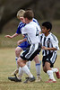 97 Twins Blue vs NMSC White<br /> Sunday, February 20, 2011 at Sara Lee Soccer Complex<br /> Winston-Salem, NC<br /> (file 121821_BV0H7795_1D4)