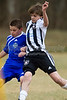 97 Twins Blue vs NMSC White<br /> Sunday, February 20, 2011 at Sara Lee Soccer Complex<br /> Winston-Salem, NC<br /> (file 121834_BV0H7802_1D4)