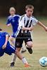 97 Twins Blue vs NMSC White<br /> Sunday, February 20, 2011 at Sara Lee Soccer Complex<br /> Winston-Salem, NC<br /> (file 121642_BV0H7781_1D4)
