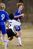 97 Twins Blue vs NMSC White<br /> Sunday, February 20, 2011 at Sara Lee Soccer Complex<br /> Winston-Salem, NC<br /> (file 121817_BV0H7792_1D4)