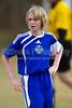 97 Twins Blue vs NMSC White<br /> Sunday, February 20, 2011 at Sara Lee Soccer Complex<br /> Winston-Salem, NC<br /> (file 121745_BV0H7786_1D4)